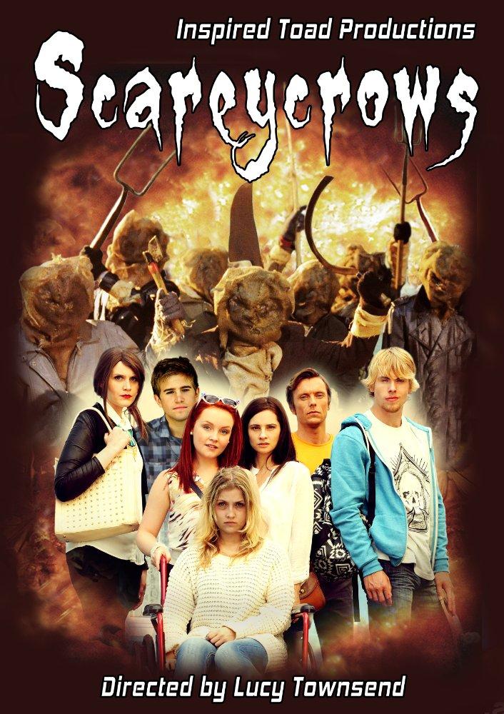 scareycrows_poster.jpg