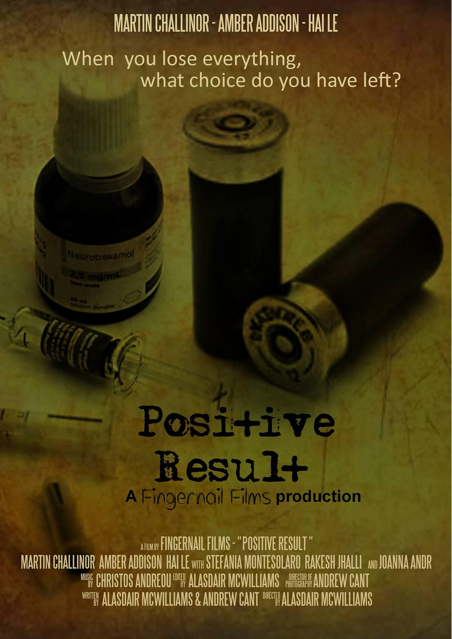 Poster Positive Result.jpg