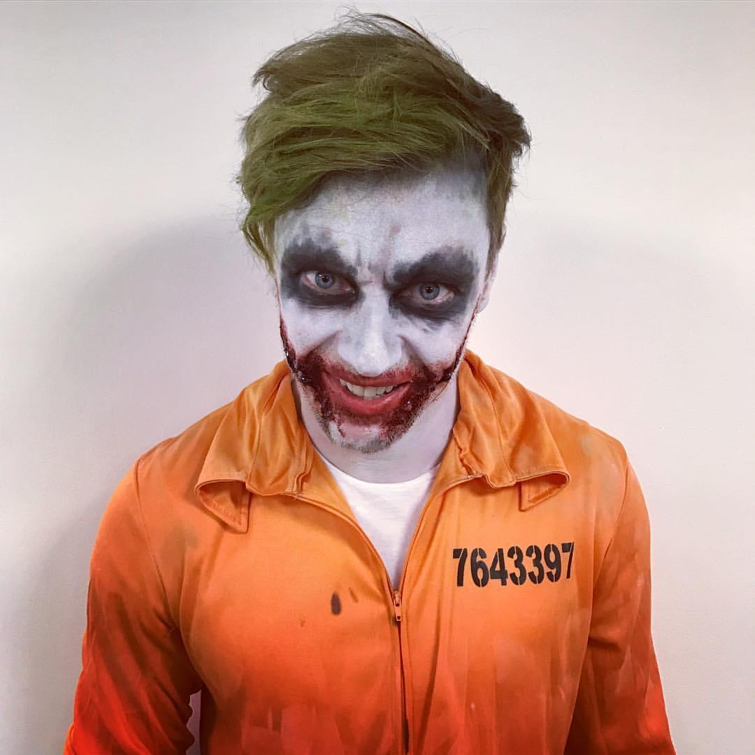 JokerFilter.jpg