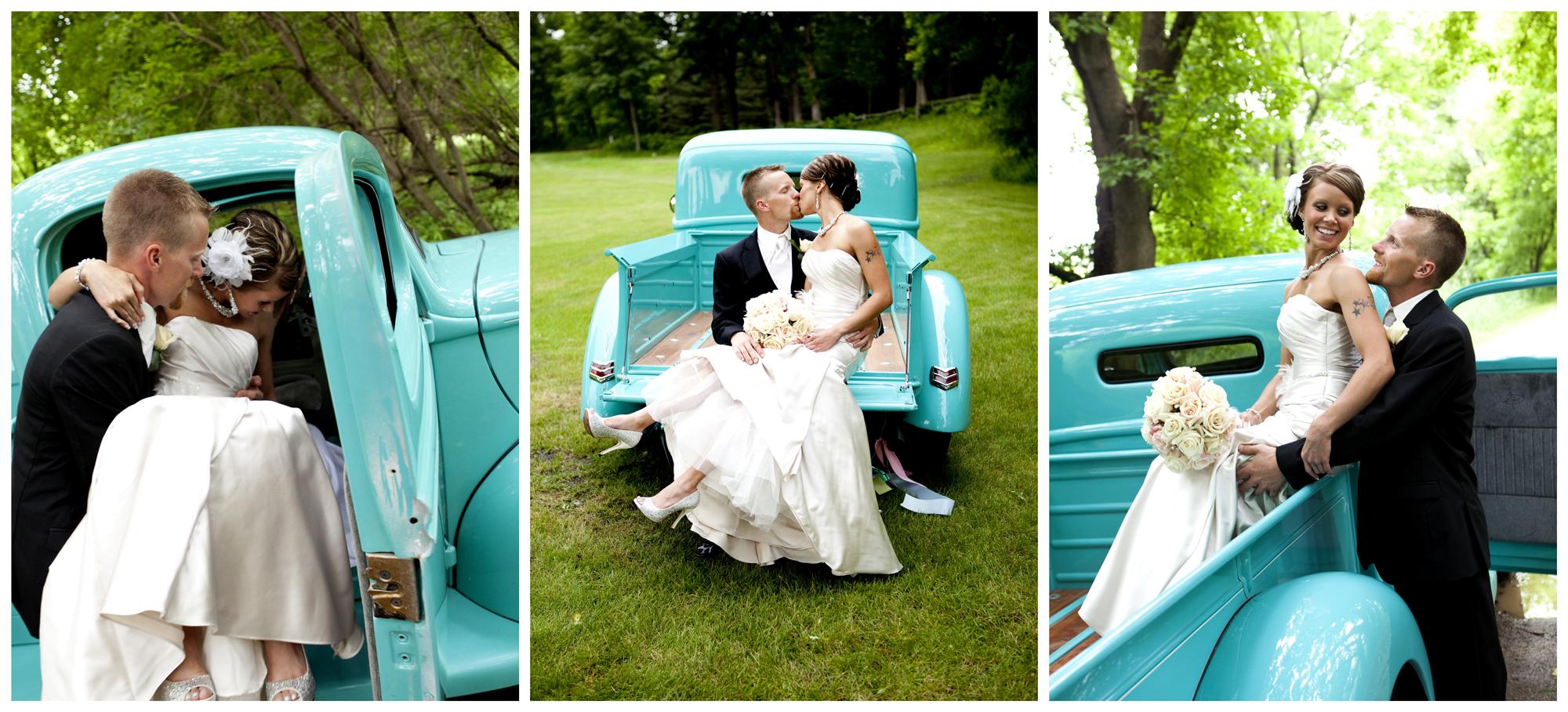 Jay & Amanda FINAL16.jpg