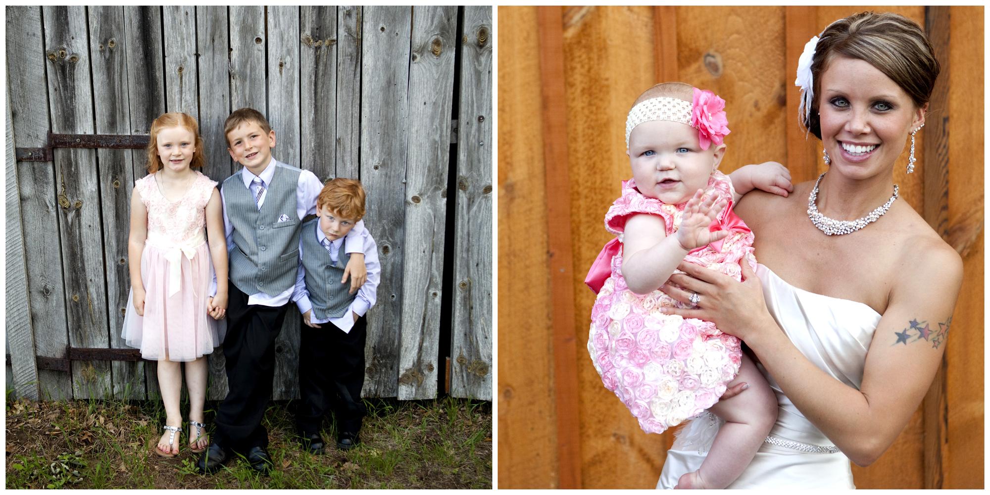 Jay & Amanda FINAL27.jpg