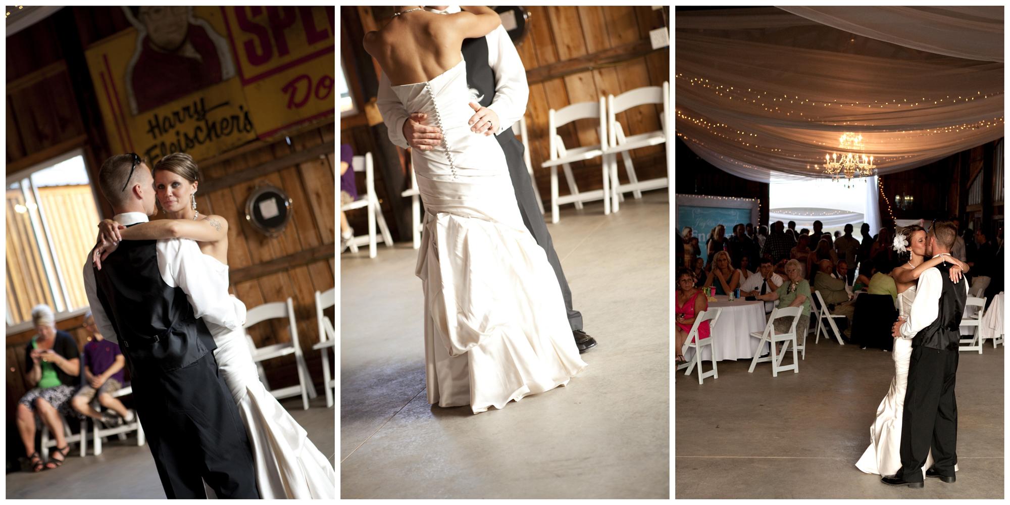 Jay & Amanda FINAL26.jpg