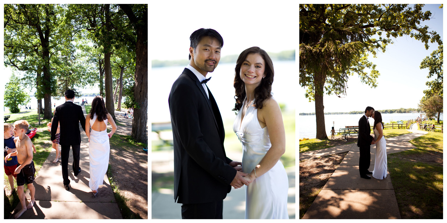 Are you planning an Excelsior, MN wedding?? Looking for a Minnesota wedding photographer to capture your day?? Julia's House has been capturing intimate & special wedding day moments for nearly 10 years!! CONTACT US  today to talk about yours!! We are now booking for 2015!! Availability is limited..