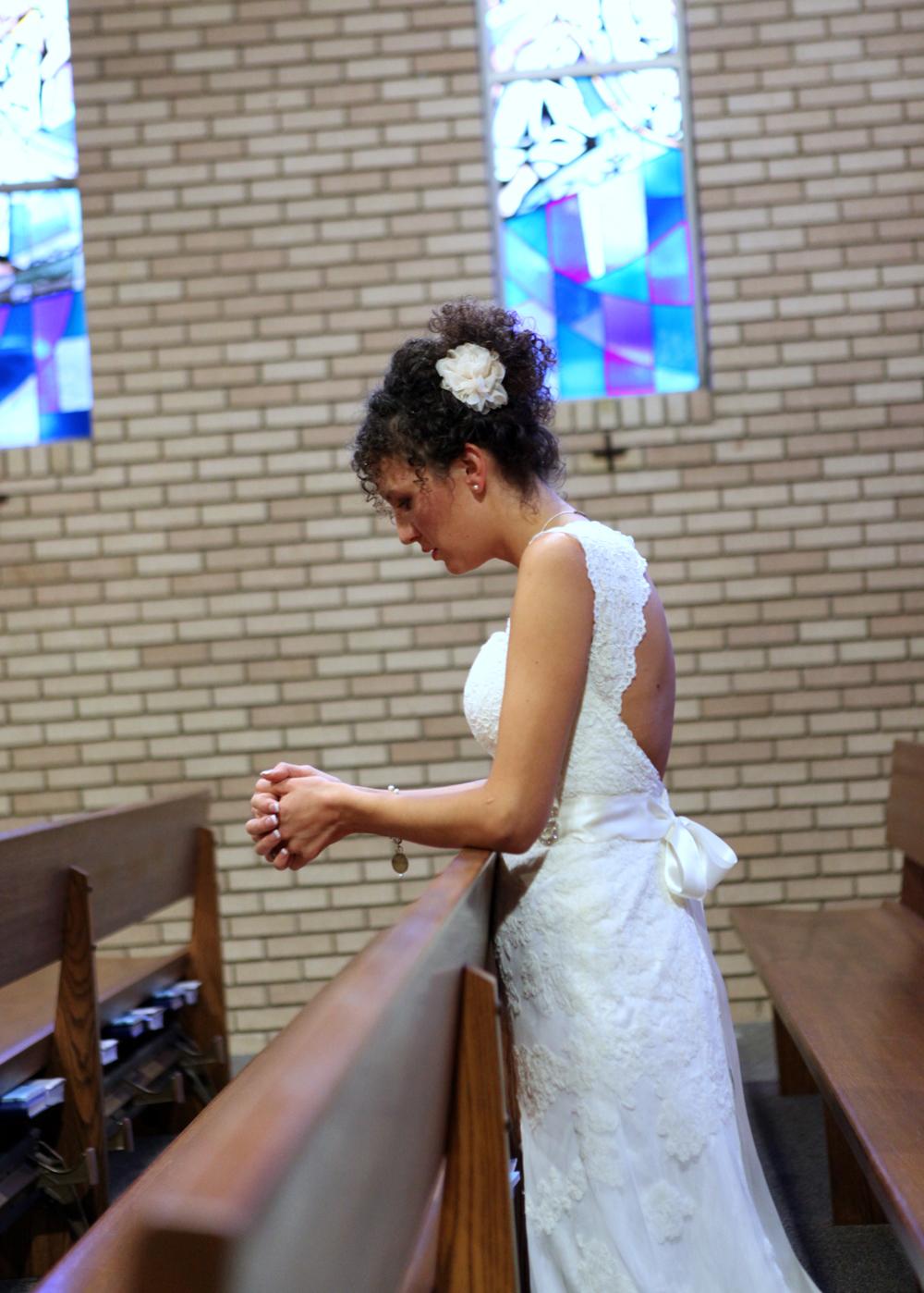 catholic-Minnesota-wedding