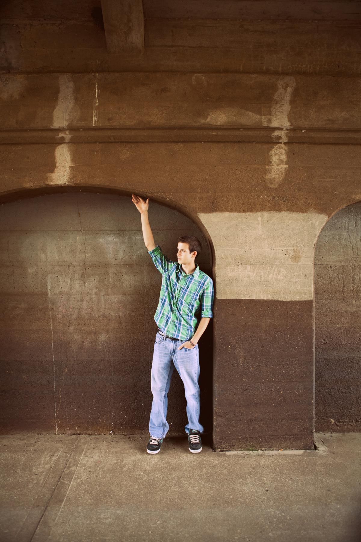 stillwater-minnesota-senior-portrait-photography