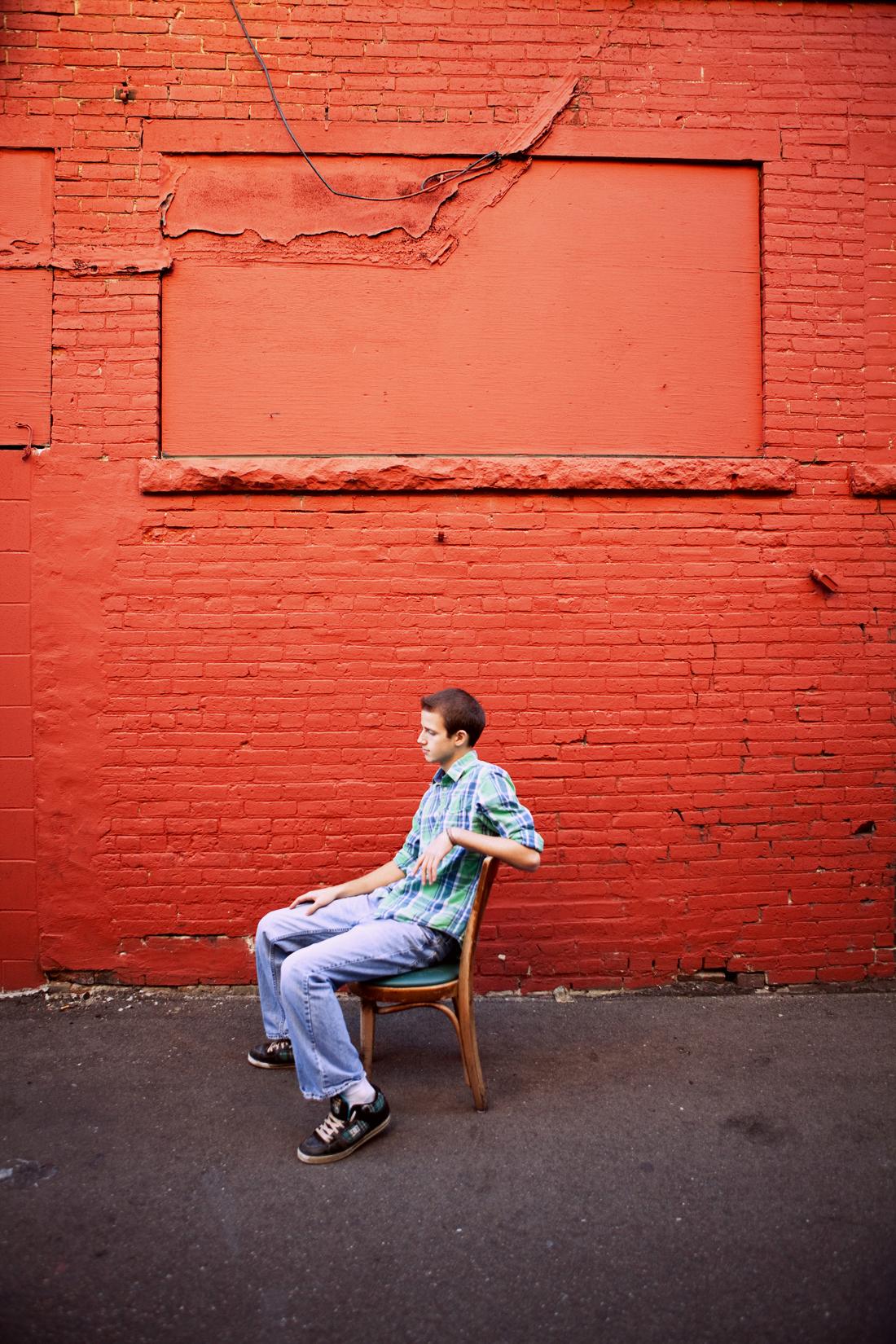 stillwater-minnesota-senior-portrait
