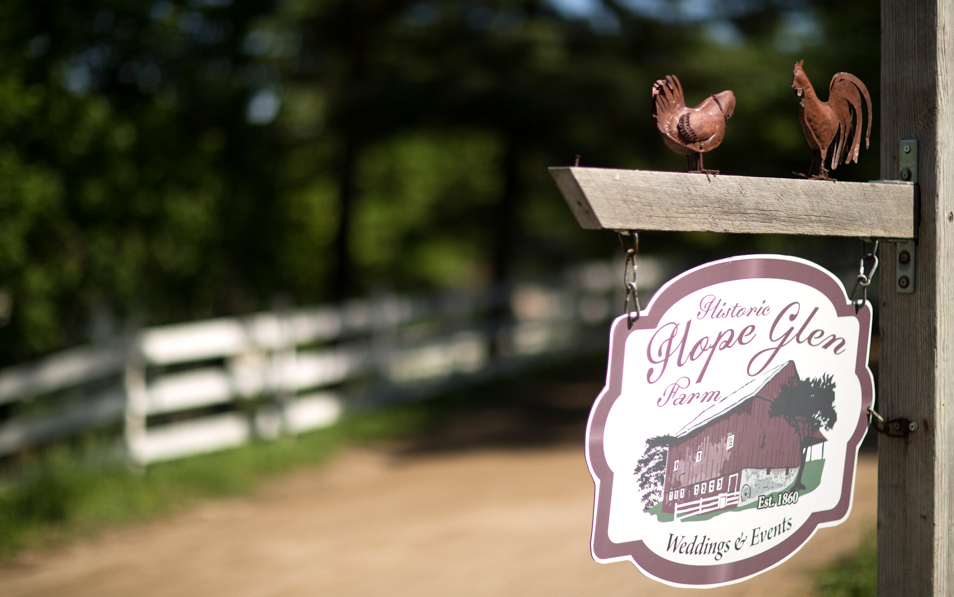 hope-glen-farm-wedding