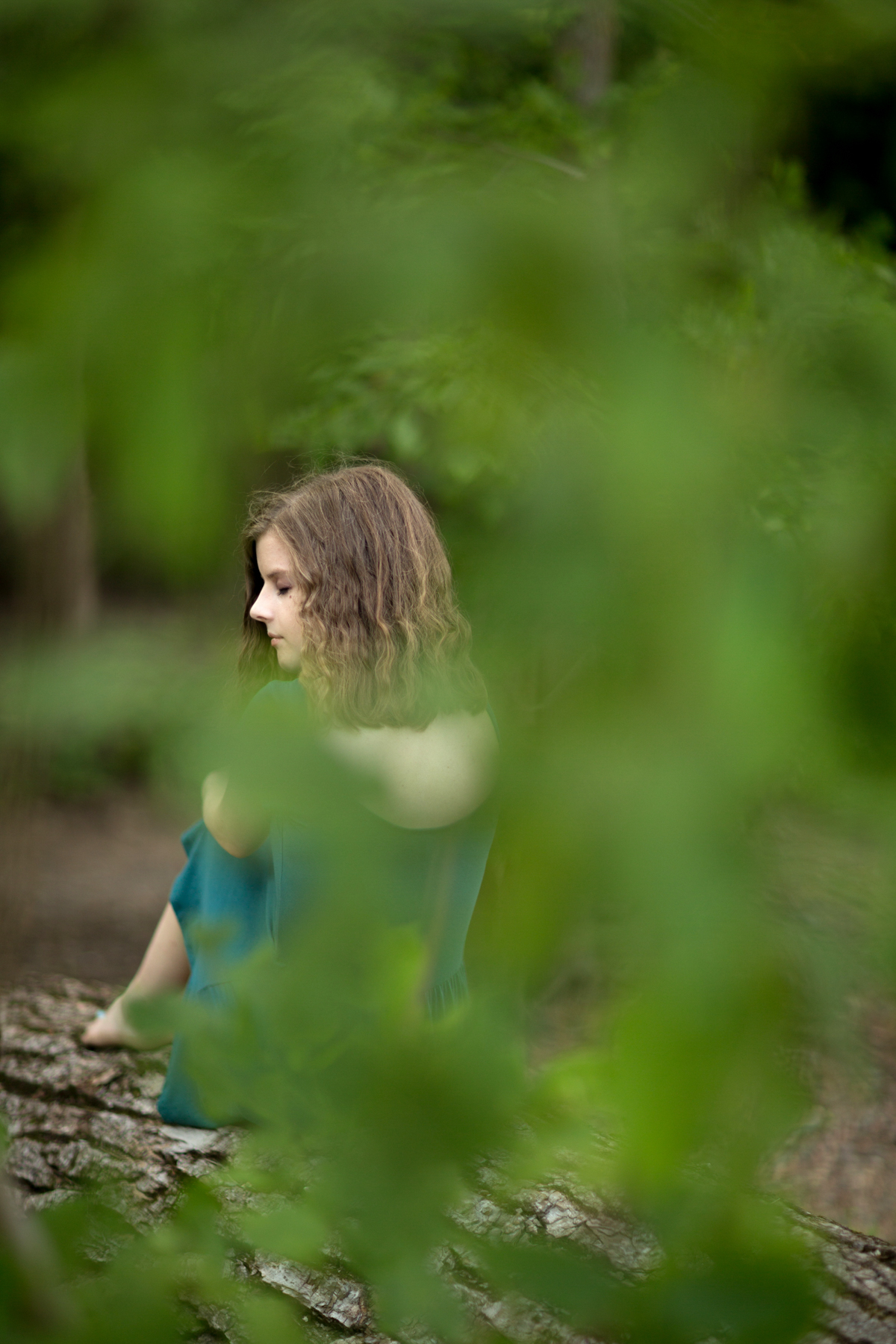 Minnesota_senior-photographer