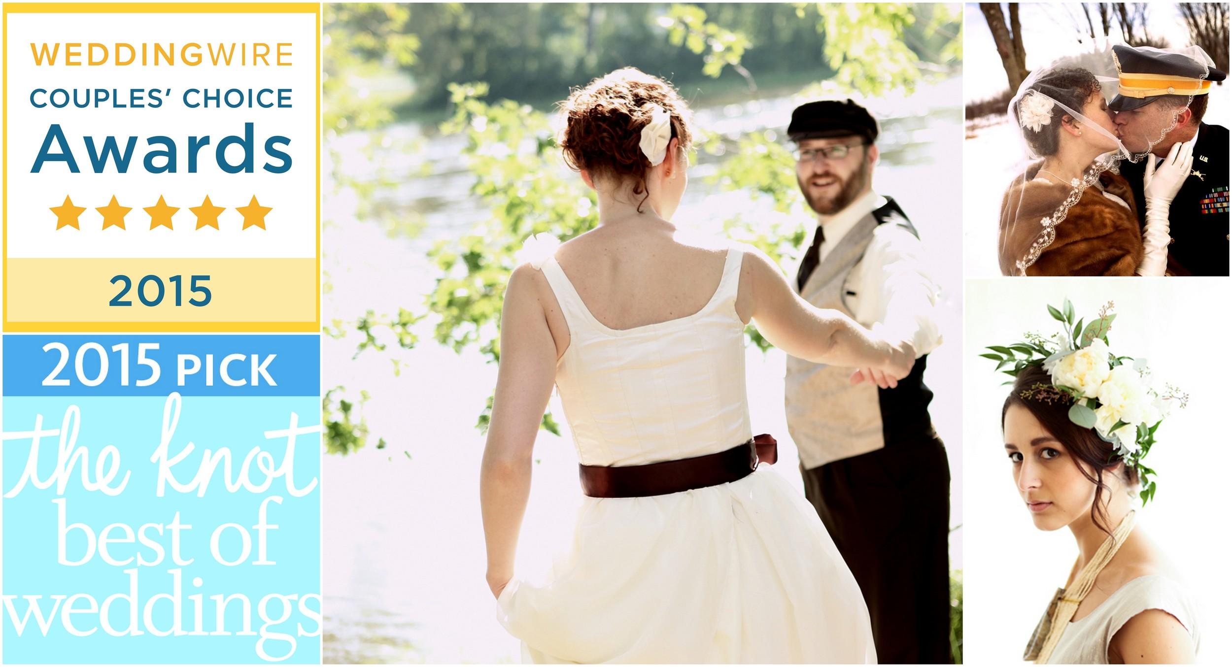 MN-wedding photographer