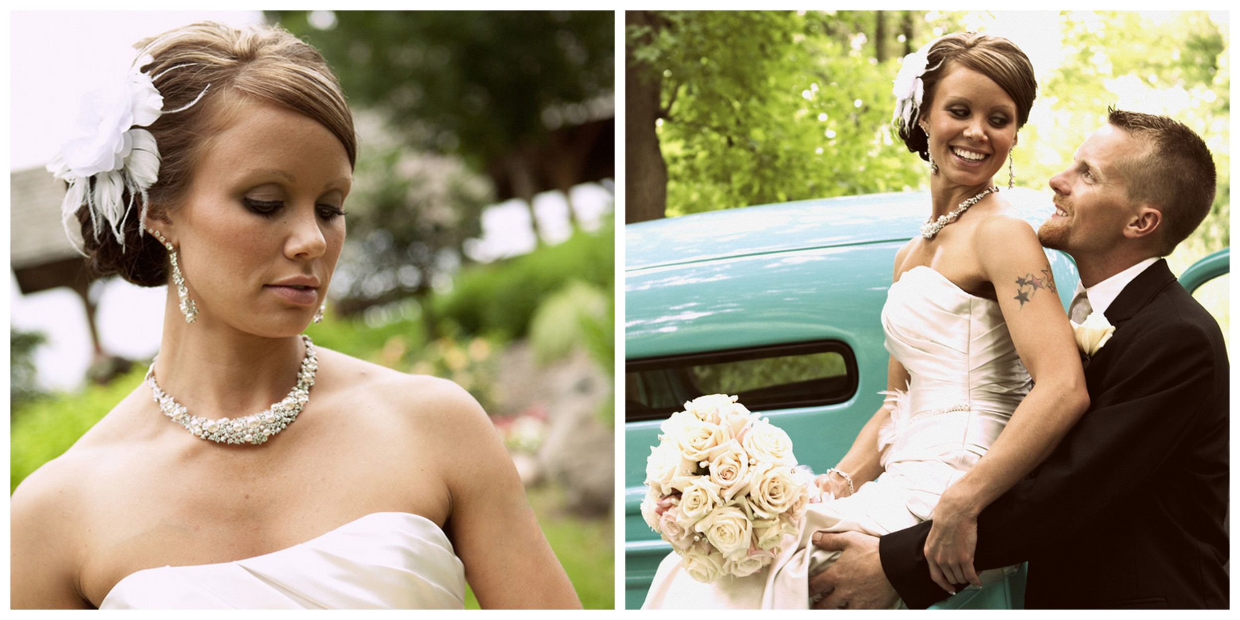 minnesota-garden-wedding