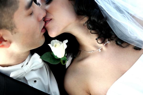 woodbury-mn-wedding