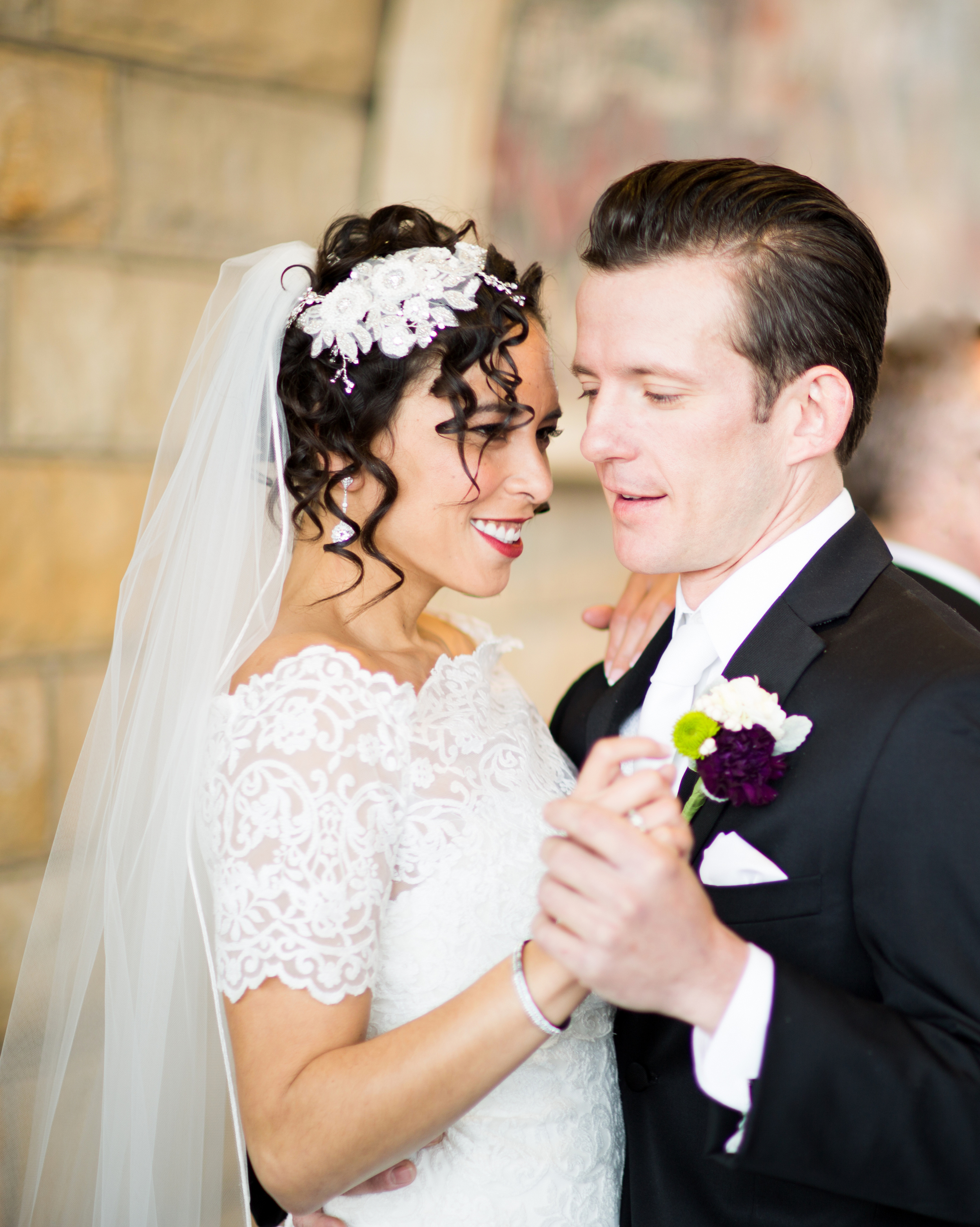 stillwater-wedding