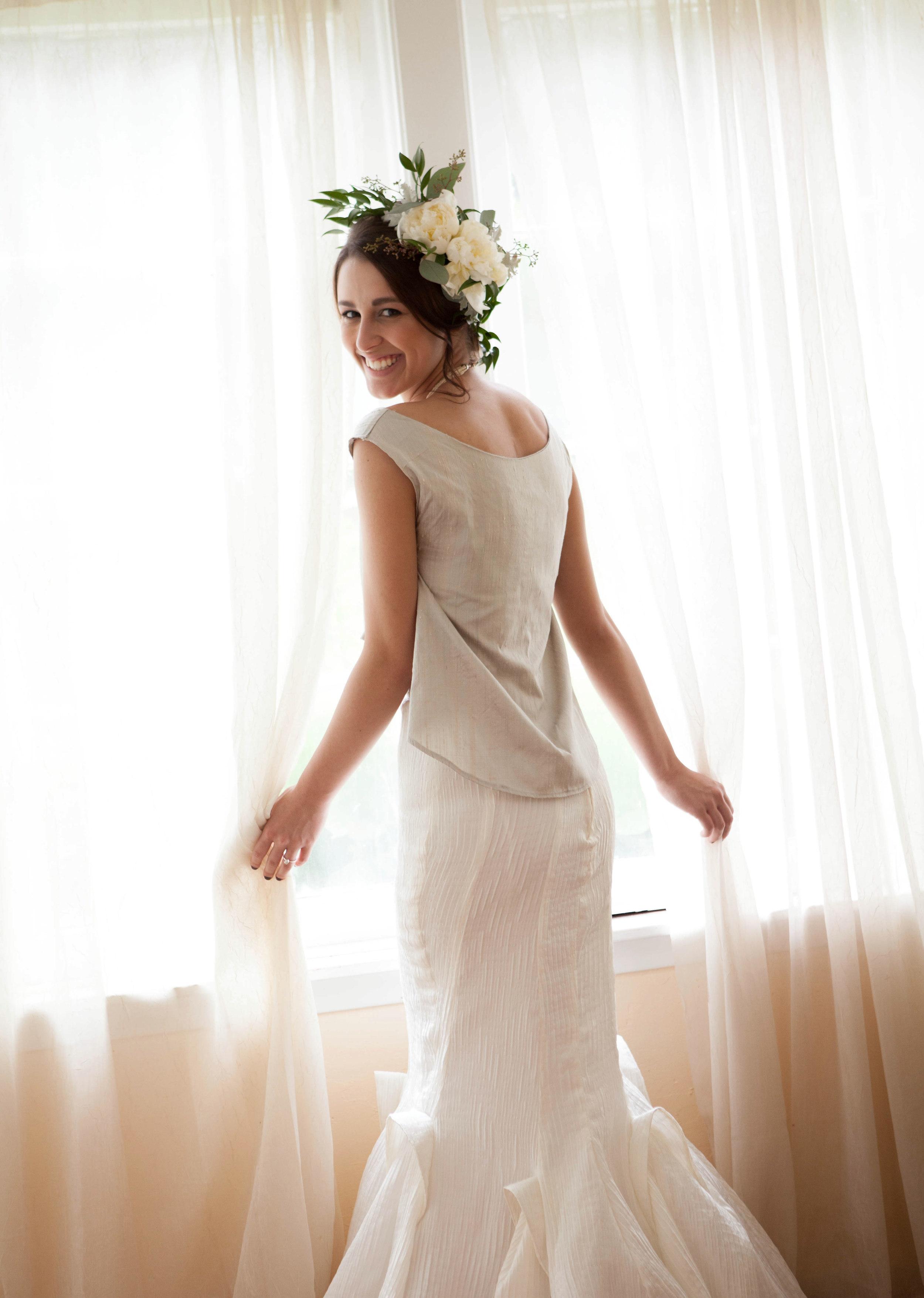 camrose-hill-wedding