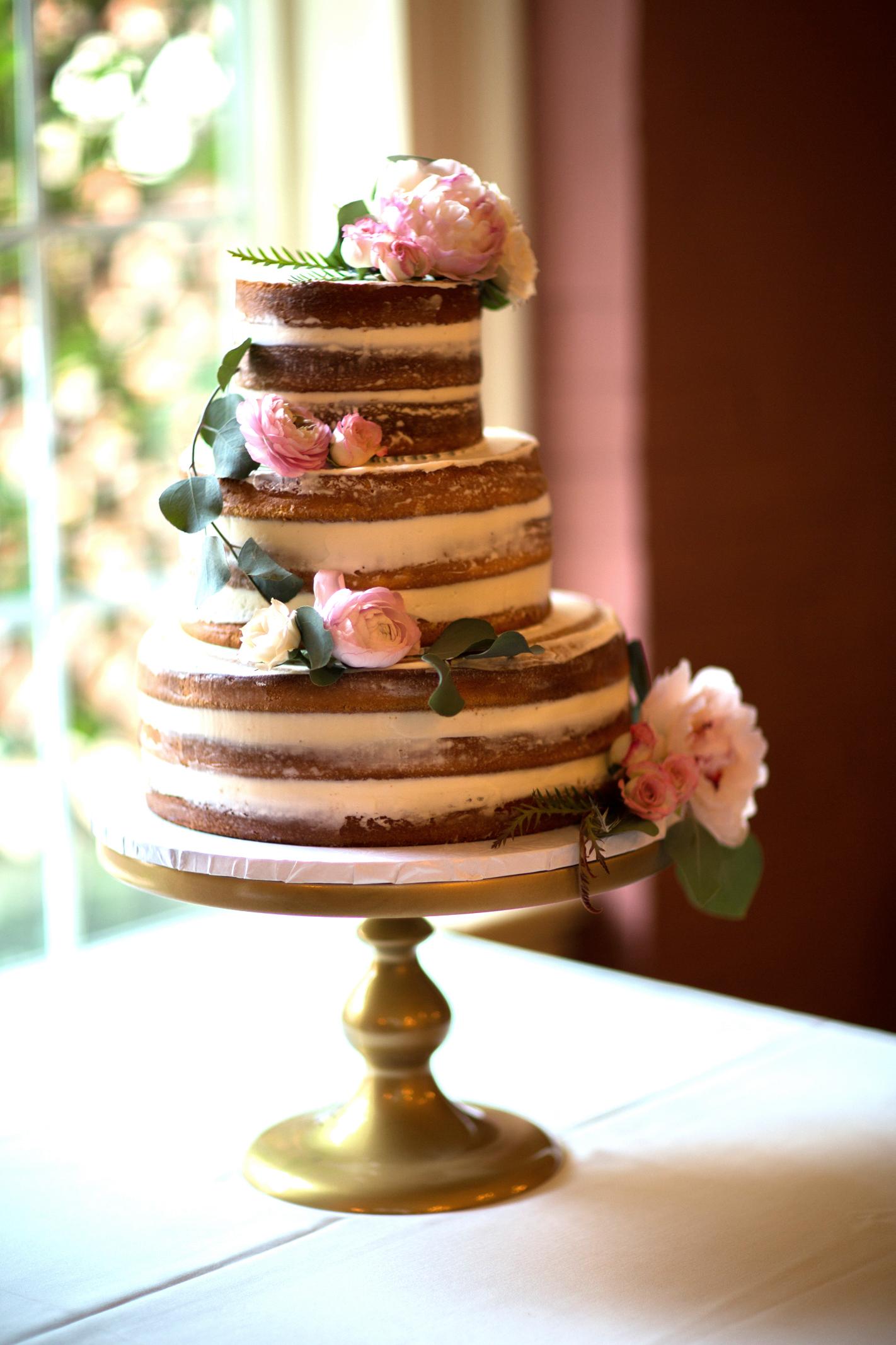 lowell-inn-wedding