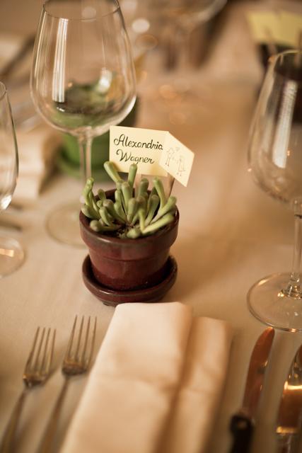 forepaughs-wedding