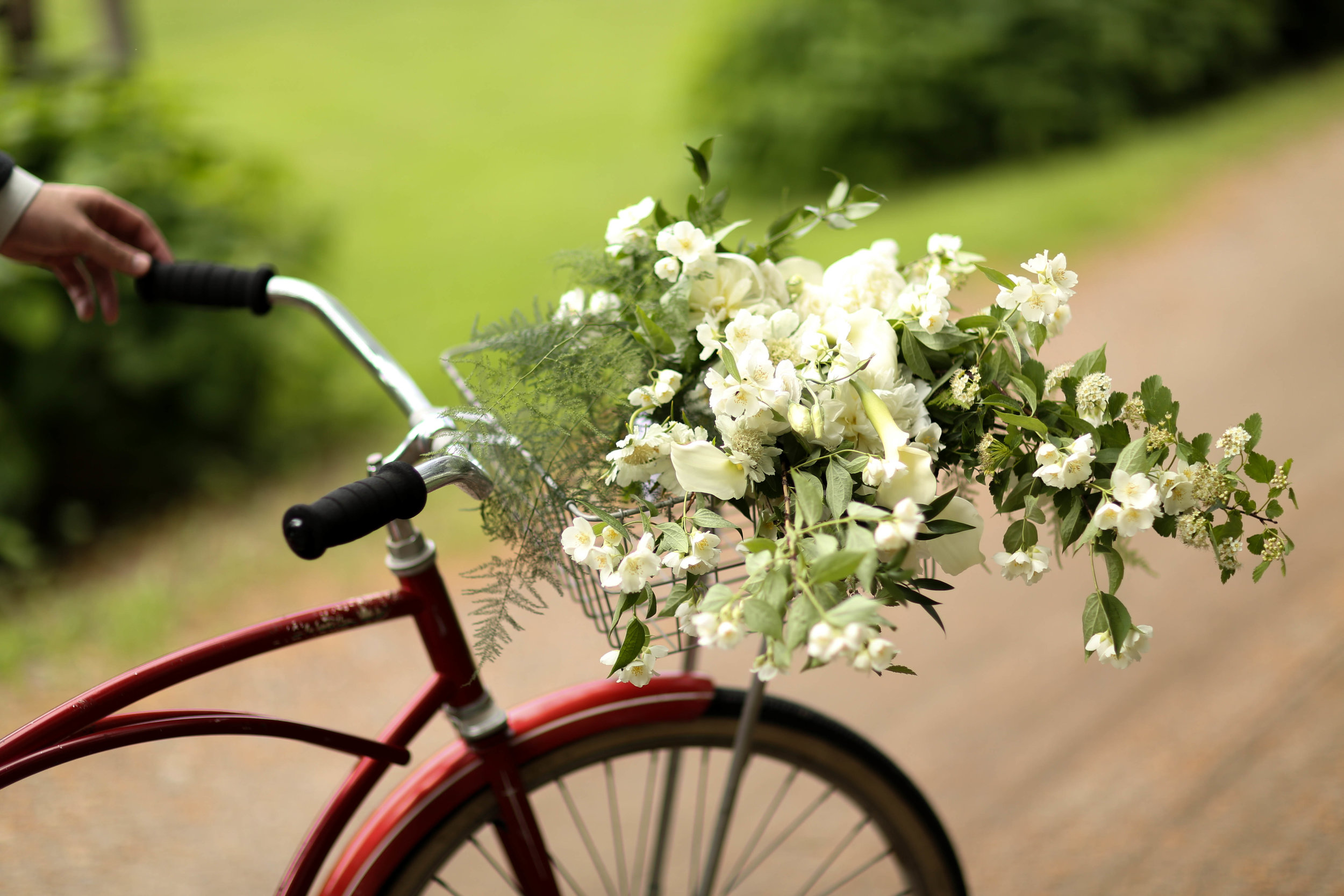 camrose-hill-farm-wedding