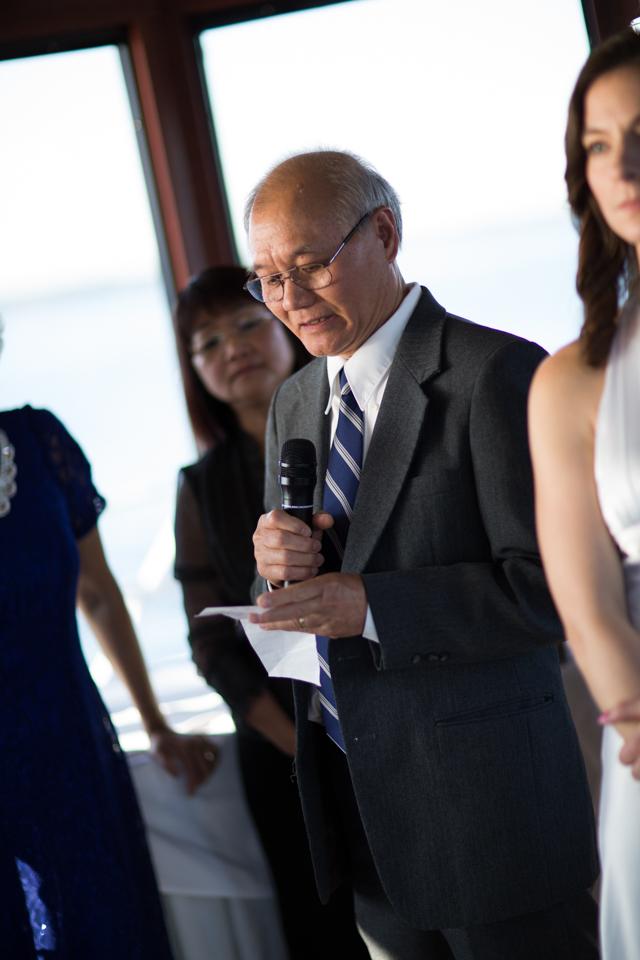 lake-minnetonka-wedding