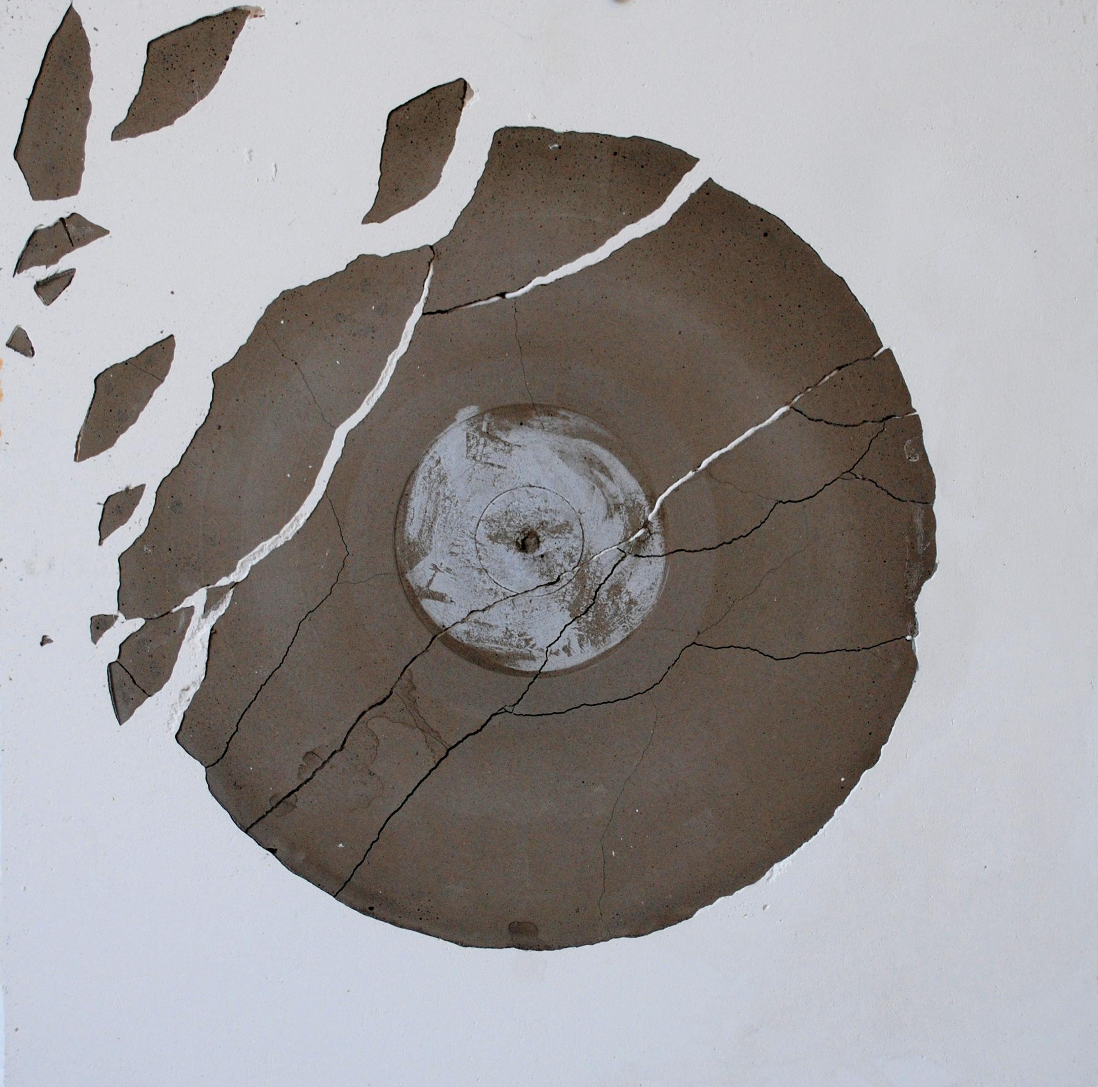 Fossil18detail.jpg