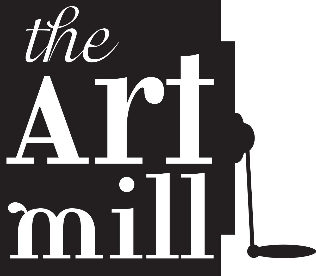 artmill logo.jpg