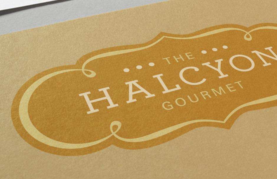 Halcyon_01_Logo.jpg