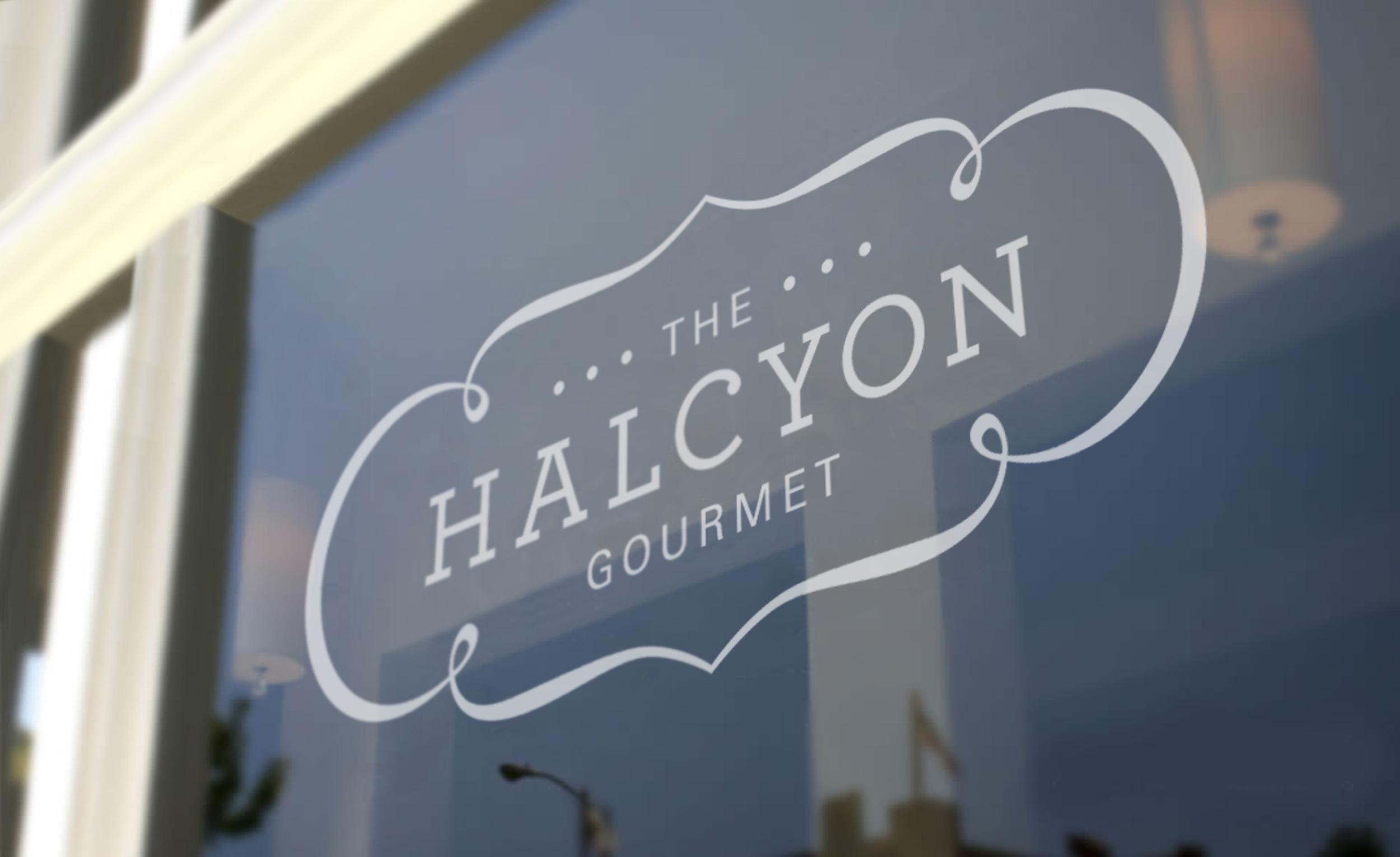 Halcyon_03_Window.jpg
