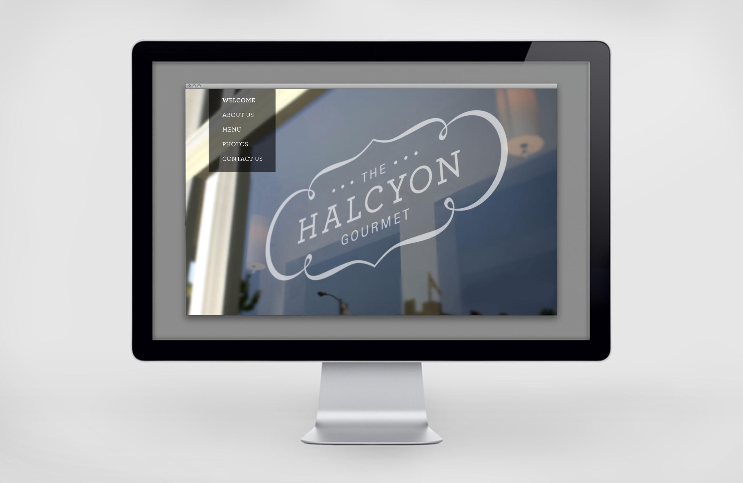 Halcyon_05_Website.jpg