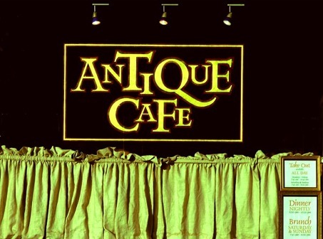 antique_3.jpg