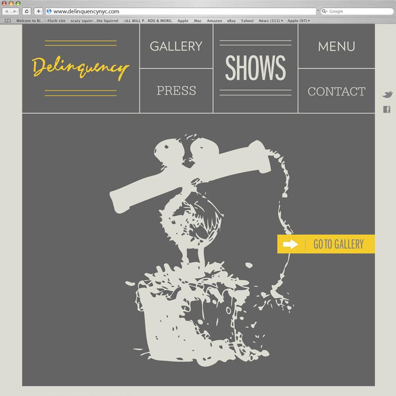 delinquency_01.jpg