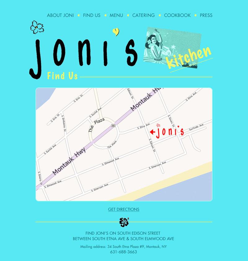 JonisFindUs.jpg
