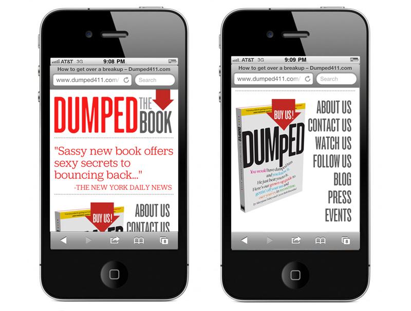 dumped_iphone.jpg