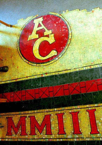 antique_7.jpg
