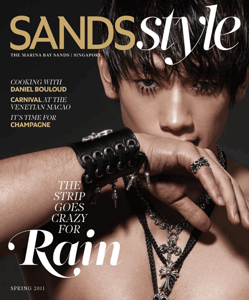 Sands_Page_005.png