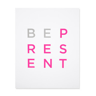 BePresent.jpg