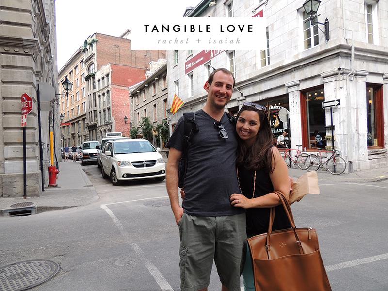 tangible love post.jpg