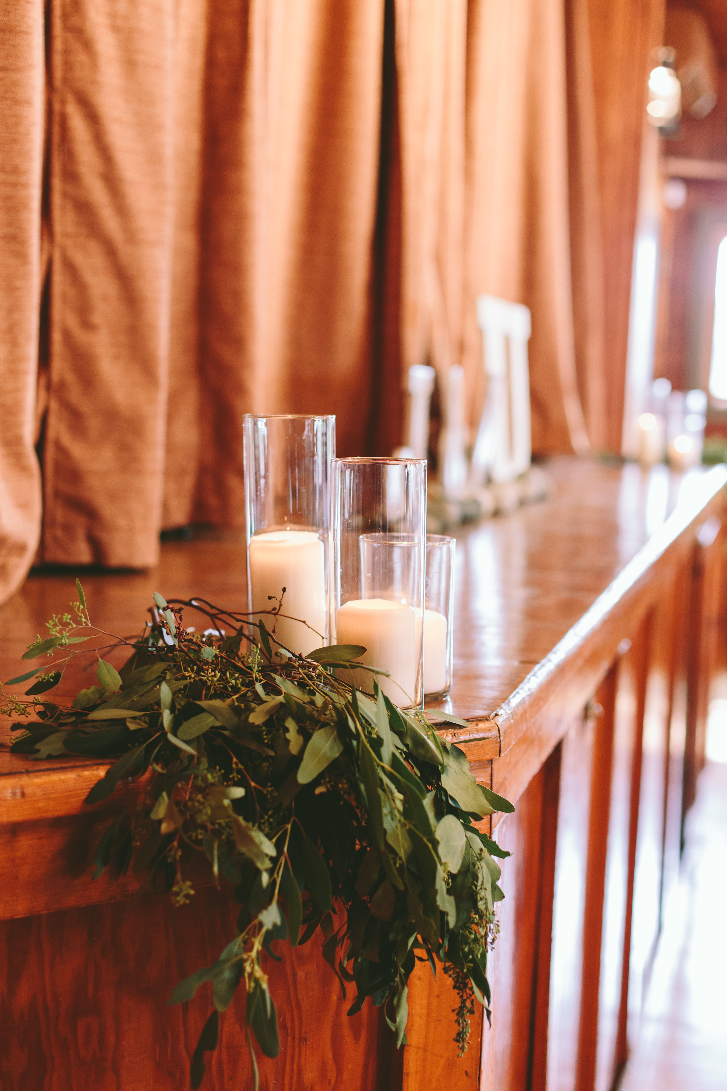 sojourn lakeside resort wedding