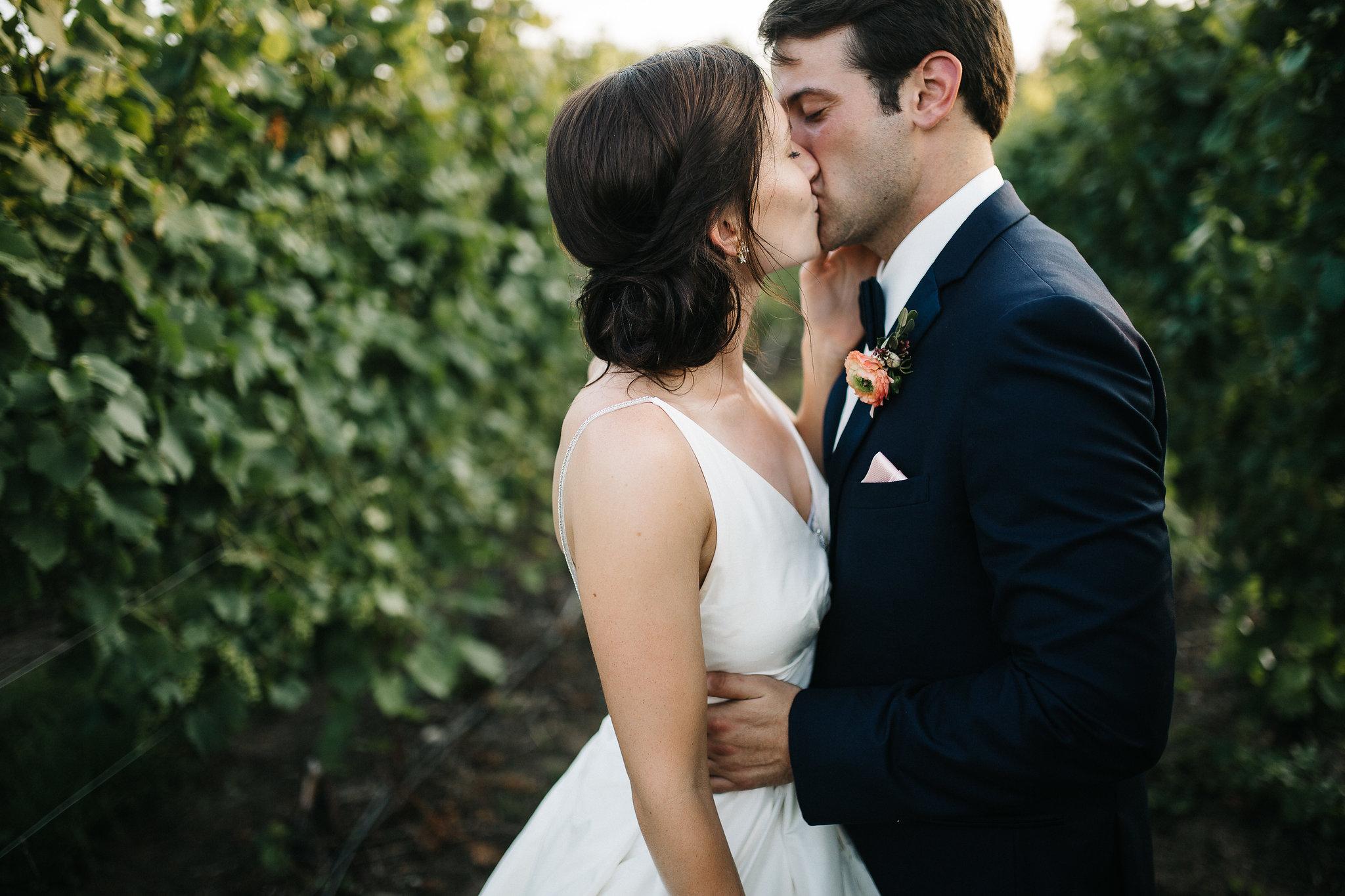 BrideGroom-MeganPatrick-57.jpg