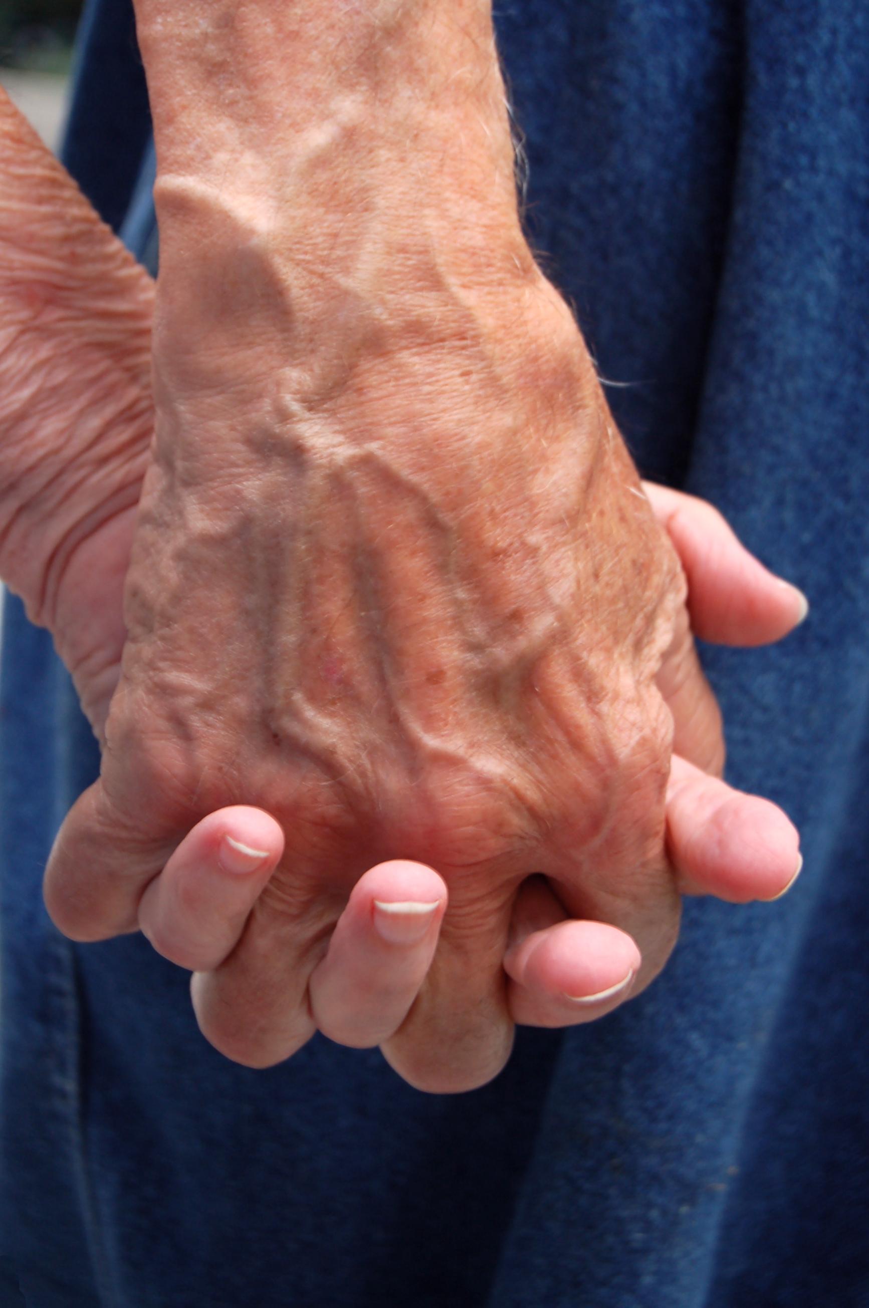 Elder Care Hands.jpg