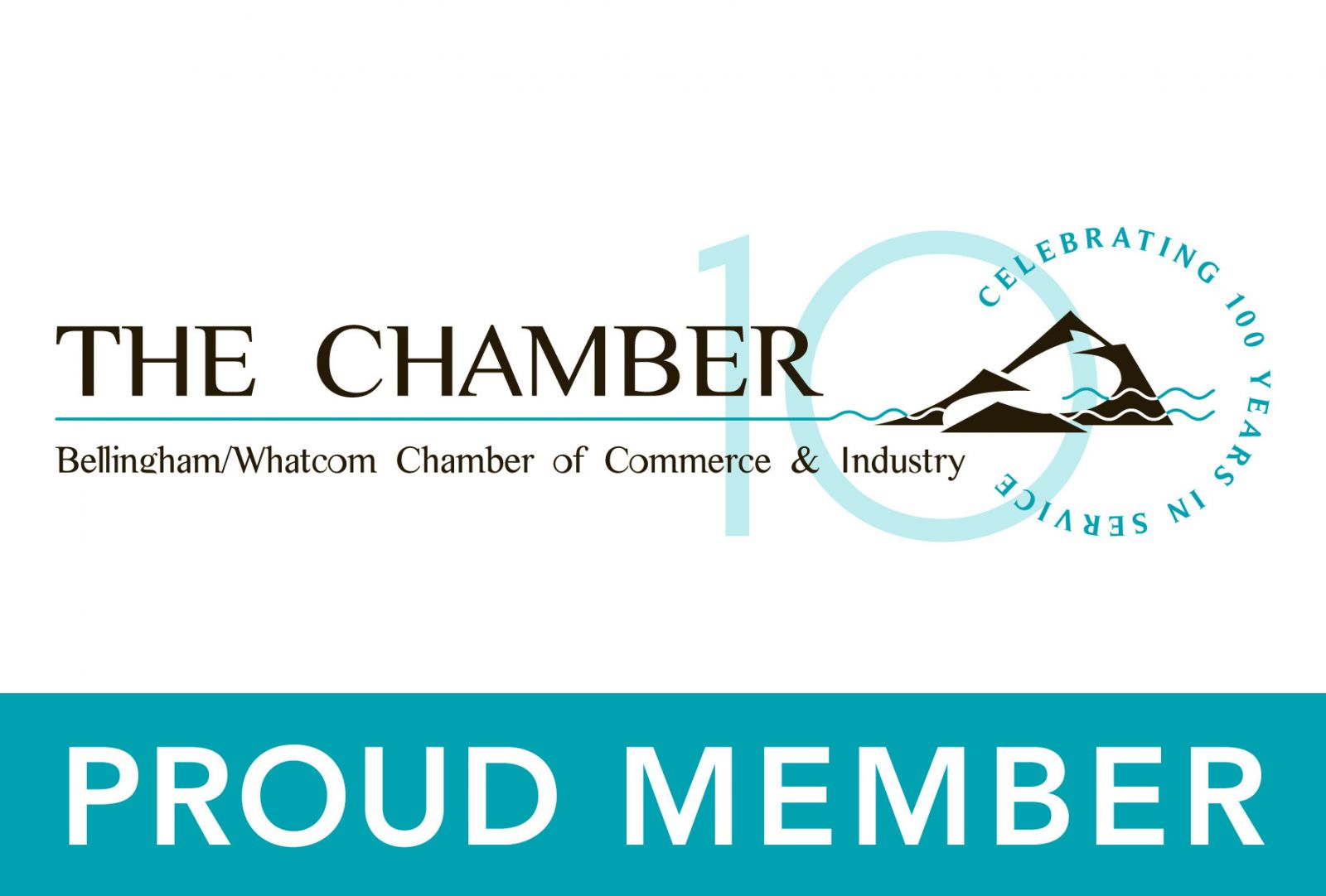 Chamber Of Commerce Member.jpg