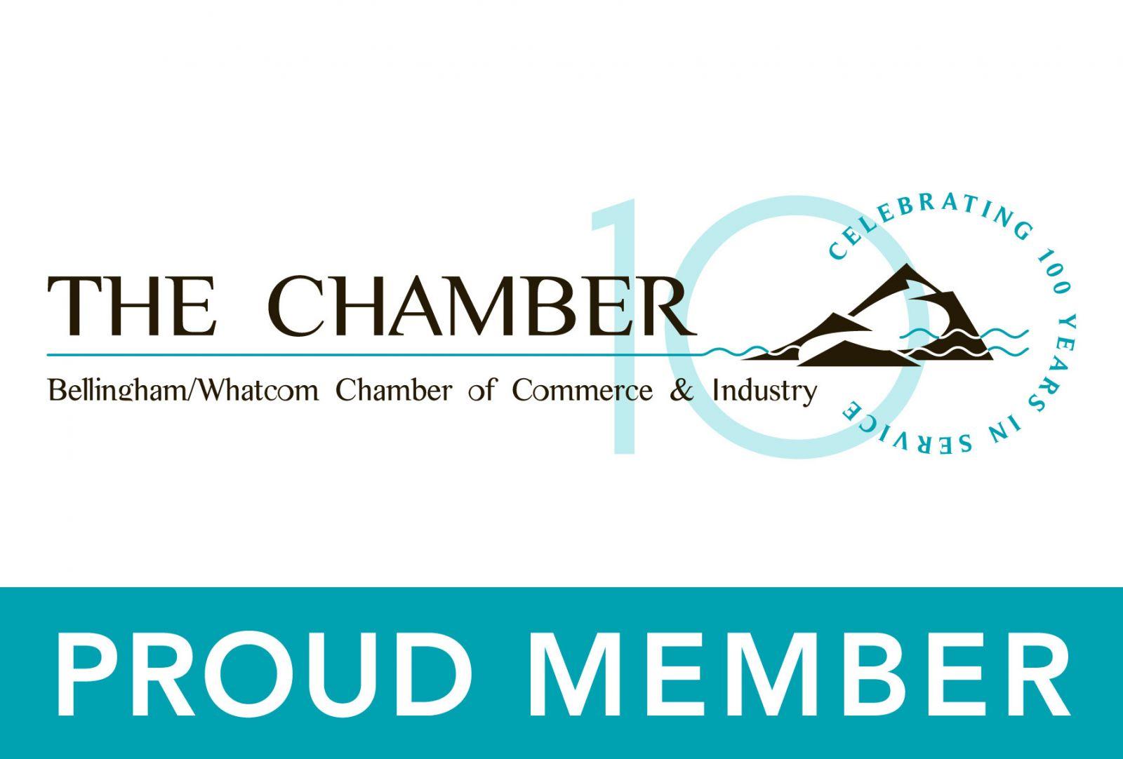 Chamber Of Commerce Member.jpg
