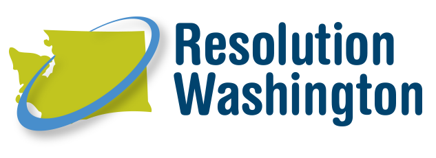 Resolution Washington Logo 2016.png