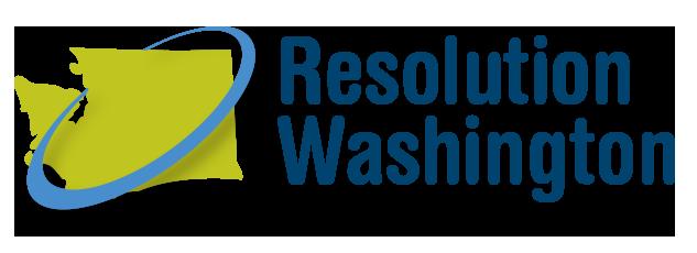 Resolution Washington Logo 2016.png