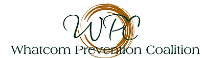 Whatcom Prevention Coalition