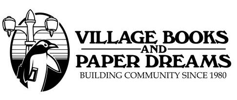 Village-Books-Paper-Dreams_4.jpg