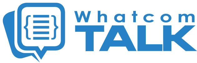 WhatcomTalk_Logo.png