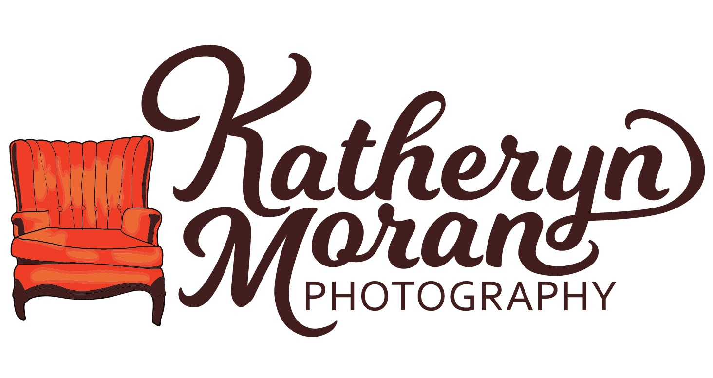 KM-Logo-color (1).jpg