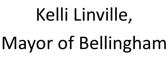 Kelli+Linville.jpg