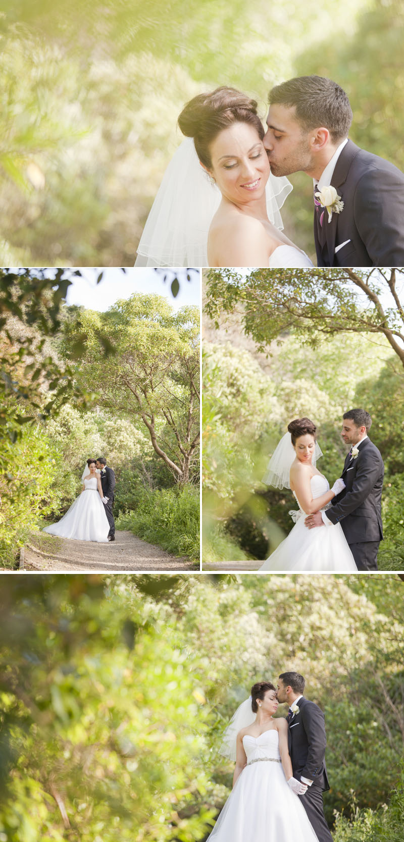 Wellington wedding4.jpg