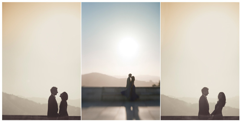 engagement photography session wellington
