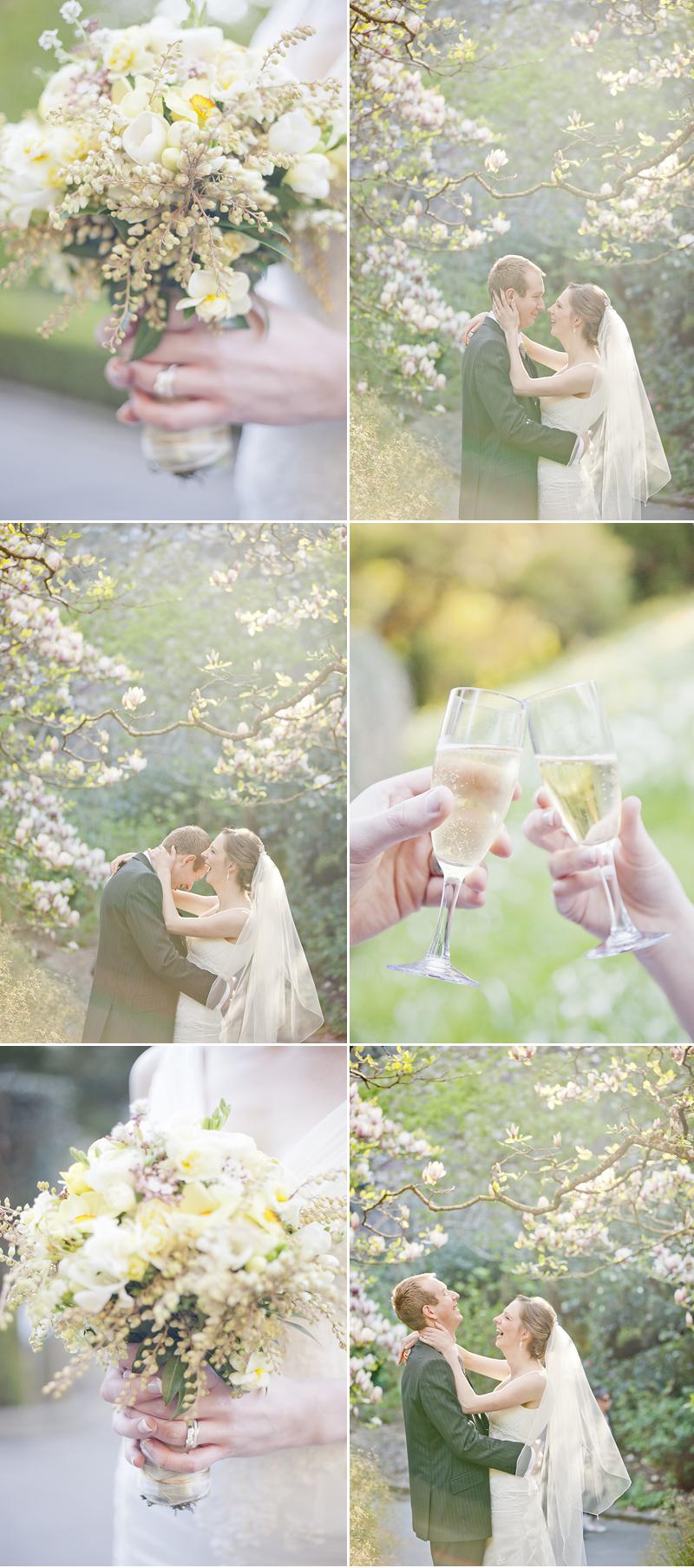 wellington Spring wedding.jpg