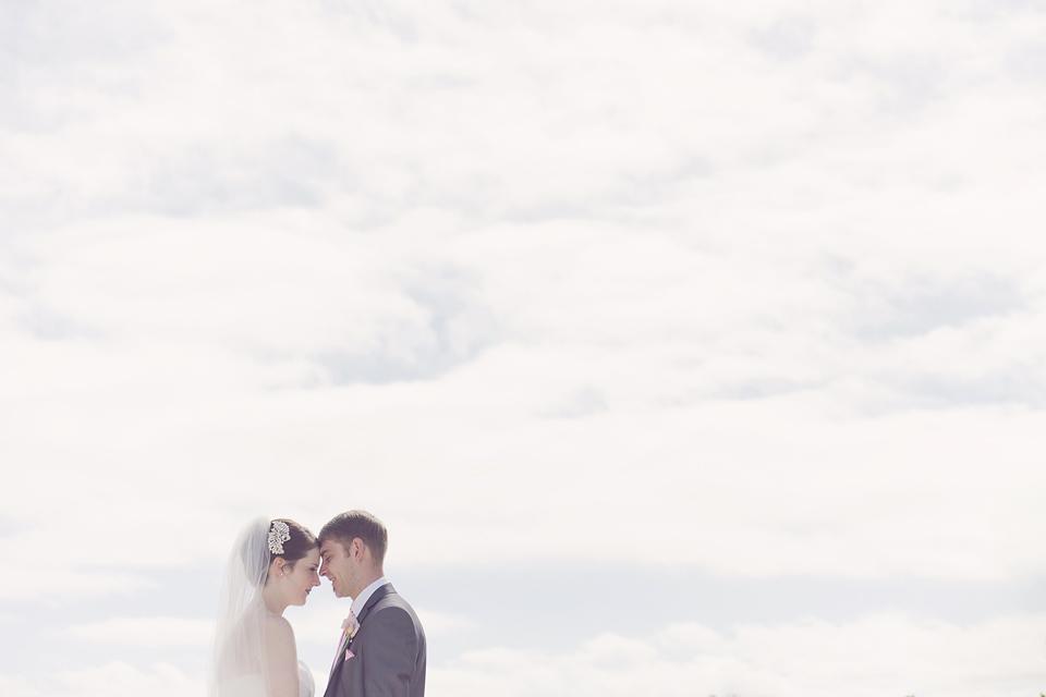 wellington wedding.JPG